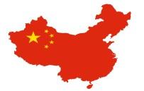 EKONOMİK BÜYÜME - Çin, Savunma Bütçesini Yüzde 8,1 Artırdı