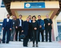 PERFORMANS SİSTEMİ - Eğitim Bir-Sen'den Bakanlığa 'Performans' Uyarısı