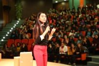 15 TEMMUZ DARBE GİRİŞİMİ - Gençlik Buluşmalarına Gençlerden Büyük İlgi