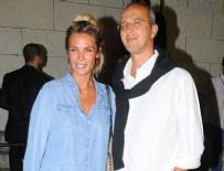 NAFAKA - Gül Gölge ile Murat Saygı boşandı