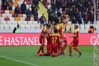 MEHMET ÖZDİLEK - Malatyaspor 3 Hoca Göndertti Açıklaması Sırada Fener Mi Var ?