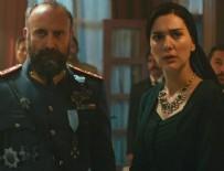 LONDRA - MBC, Türk dizilerini yayından kaldırıyor