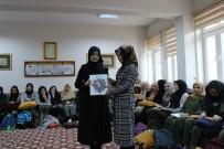 GÜLHANE - 'O Belde. Şuurun Şehri İnsan' Projesi Başladı