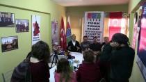 BULGAR - Sınırsız Dostluk Yarı Maratonu Şehitler Anısına Koşulacak