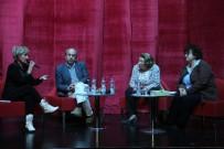İNGILIZLER - 'Suç Ve Ceza' Romanı, Farklı Bakış Açılarıyla Yeniden Ele Alındı