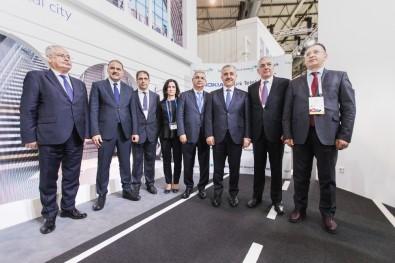 Türk Telekom'dan 5G ile ilgili önemli adım