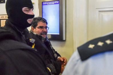 Salih Müslim için Almanya'ya iade talebi!