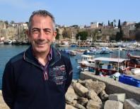 BAĞLAMA - Türkiye'ye Örnek Kooperatif