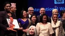 PROFESÖR - ABD'de Türk Akademisyene Başarı Ödülü