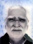 ALZHEİMER HASTASI - Alzheimer Hastası Yaşlı Adam Kayboldu