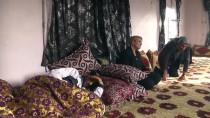 'Bayrağımız İçin Gerekirse Yine Afrin'e Gideceğiz'