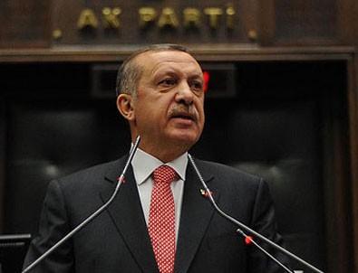 Cumhurbaşkanı Erdoğan: Sıra Afrin merkezde