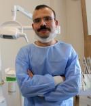 DİŞ FIRÇALAMA - Diş Taşı Ağız Sağlığını Olumsuz Etkiliyor