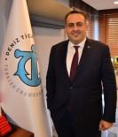 KALİFİYE ELEMAN - DTO'da Hedef Eğitim Seferberliği Ve Dalış Turizmi