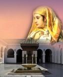 TÜRK TARIH KURUMU - 'Fatima El-Fihrî Paneli' Düzenlenecek