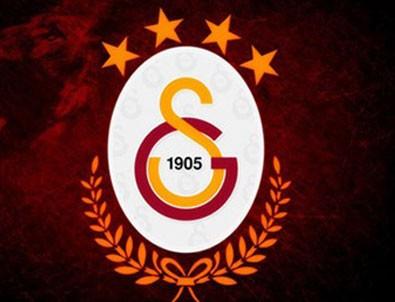 Galatasaray'dan UEFA'ya taraftarlı savunma