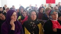 YUKARı KARABAĞ - Hocalı Katliamı'nın Kurbanları Kanada'da Anıldı