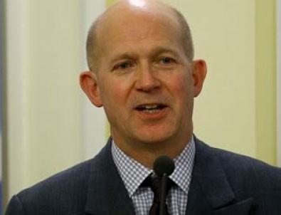 İngiliz Büyükelçiden Türkiye'ye övgü dolu sözler