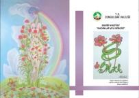 AZERI - ''Kadınlar Ve 8'' Adlı Resim Ve Karikatür Sergisi Açılacak