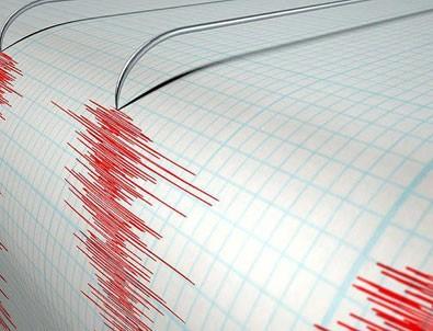 Prof. Dr. Çakır: Marmara depremi beklenenden küçük olabilir