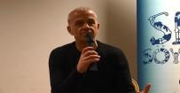 MEHMET TOPAL - Oğuz Çetin Şampiyonluk Favorisini Açıkladı
