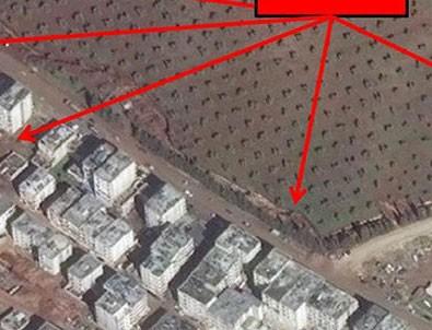 PKK'nın planı deşifre oldu: Dikkat çeken detay