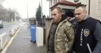 CİNSEL TACİZ - Sakarya'da Aranması Olan 3 Kişi Tutuklandı