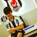 FUTBOL OKULU - Samsun'da Beşiktaş Futbol Okulu Açılıyor