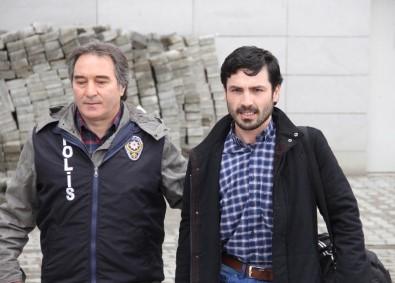 FETÖ'nün polis okullarının 'sohbet imamları sorumlusu' tutuklandı