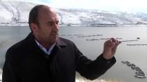 GEZİ TEKNESİ - Sulama Amaçlı Yapılan Barajla Nüfusunun 20 Katı Turist Ağırladı