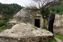 TERMAL TESİS - Tarihi Hamamlar Yeniden Hayat Bulacak