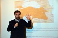 TANITIM FİLMİ - 'Terörle Mücadelede Afrin Harekatı' Konferansı