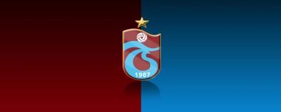 Trabzonspor'da Durica şoku