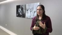 MEDICAL PARK HASTANESI - 'Trafik Kazalarındaki Artışta, Telefon Kullanan Yayaların Etkisi Büyük'