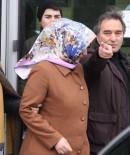 ELEKTRONİK KELEPÇE - Tutuklanan FETÖ'nün 'Eyalet Ablası' İtiraz Üzerine Serbest Bırakıldı