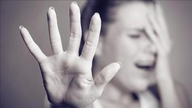 Üvey kızına cinsel istismara 30 yıl hapis
