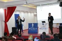 SINAV SİSTEMİ - Velilere Yeni Sınav Bilgilendirmesi