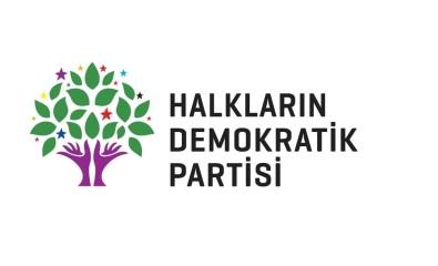3 HDP'li milletvekiline fezleke
