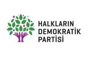 HDP - 3 HDP'li milletvekiline fezleke