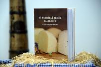 50 Peynirli Şehir Balıkesir