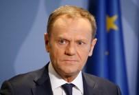 KIMYA - Avrupa Konseyi, Detaylı Bir Brexit Raporu Yayınladı