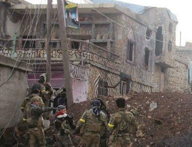 BM'nin PKK/YPG sevgisi bitmiyor