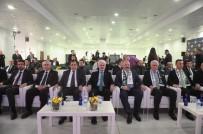 PABLO MARTİN BATALLA - Bursaspor İle Turkcell Arasında Dev Anlaşma