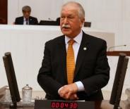 KAYIP KAÇAK - CHP Milletvekili Bektaşoğlu'ndan Fındık Randıman Ölçümlerinde Usulsüzlük İddiası