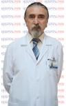 BEL FITIĞI - Dr. Musa Boztepe'den Bel Fıtığı İle İlgili Önemli Bilgiler