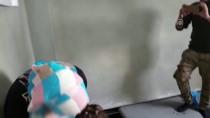 İDLIB - Esed Rejiminin Alıkoyduğu Kadınlar Takasla Özgürlüklerine Kavuştu