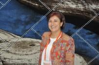 PÜF NOKTASı - İğneci Ayşe Girişimci Kadınlara Rol Model Oluyor