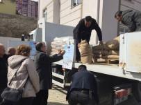ORGANIK TARıM - Kayseri'nin İlçeleri Ekolojik Tarıma Geçecek
