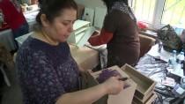 KÜPLÜ - 'Küpüne Sığmayan' Kadınlar
