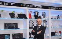 E-TİCARET - 'Mağazalaşma Sürecine Hız Vereceğiz'